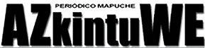Azkintuwe: Periódico Mapuche