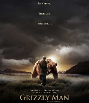 grizzly man ver2