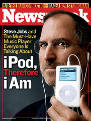 Steve%20Jobs%20on%20Newsweek
