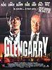 glengarrygr42988