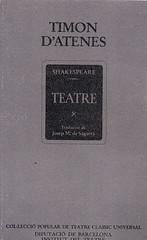 ShakespeareTimonAtenas