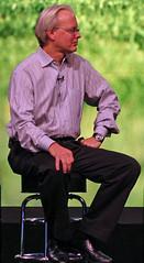 Ray Ozzie