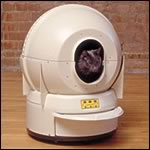 oct_17_litter_robot