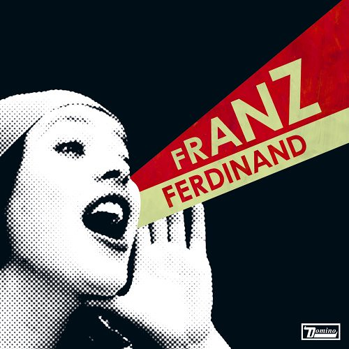 12franz-ferdinand-do-you-want-to