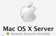 Ever Changing OS X Server Login Screen 2