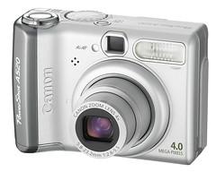 canon-a520