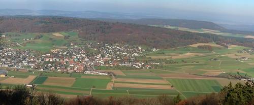 Schoefflisdorf