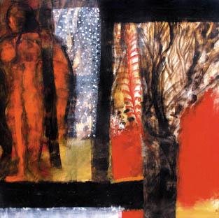 Sajithas Painting