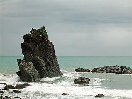 Amper Beach