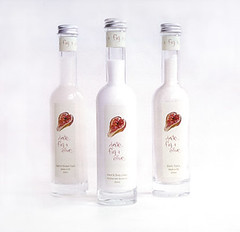 fig_range_3_bottles
