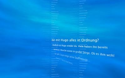 Hugos_Bildschirmschoner2