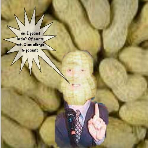 L-Peanut