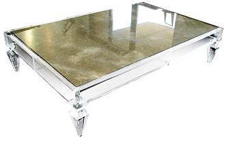 lucite_coffee_table_4_copy