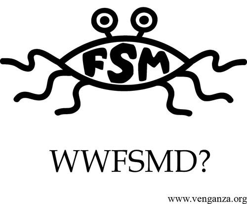 WWFSMD2