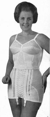 FASpirella_corsets305