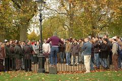 Blog141105-HydeParkCorner-London-Nov05-364