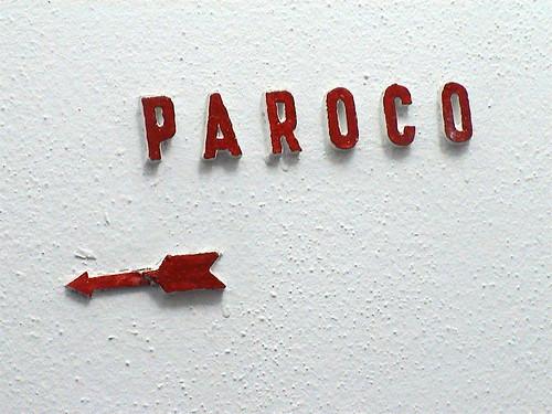 paroco