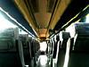 En el autobús...