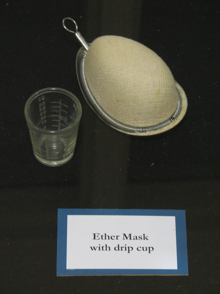 ether mask