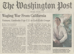 washington_post_front