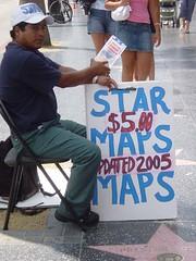 StarMaps_web