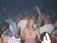 Party_people_berlin