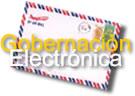Gobernación Electrónica