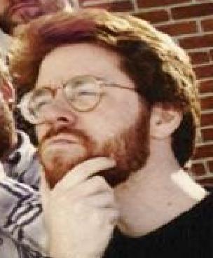 beard2cu