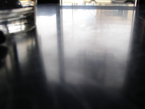 table_surface
