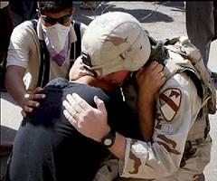 Honor-Sacrifice-Duty