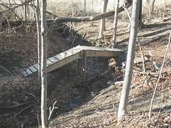 a bridge 01