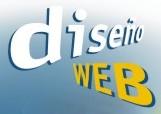 Diseño web logo