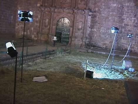 iluminacion-iglesia