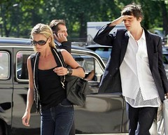 images745889_KateMoss_PeteDoherty1a