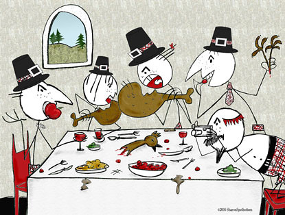 spotbottom-thanksgiving