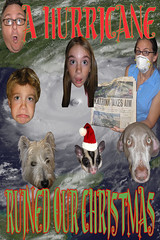 ChristmasCard2005