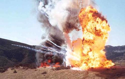 explosion 1