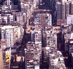 the-city