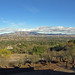 Eugene O'Neill's Tao House, Mt. Diablo View (2)