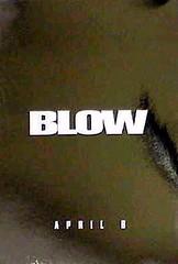 blow_ver1