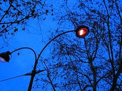 lampe 1 jan06