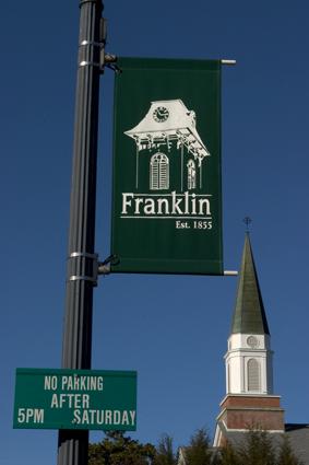 FranklinLoRes