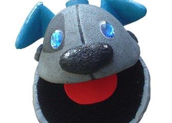 robotdogeyes