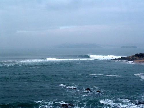 89293651 a4d37fbfa8 Las Olas de hoy, Sábado 21 de Enero de 2006.  Marketing Digital Surfing Agencia
