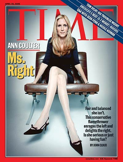ann_coulter_time_coover_400px