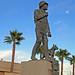 Patton Memorial (3)