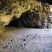 Bronson Cave (2960)
