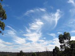 big sky2