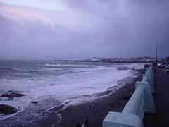 stormy2