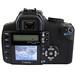 Canon EOS 350D IMG_8518